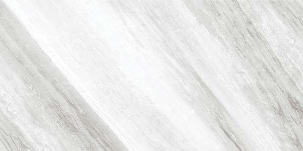 - 600 x 1200 mm(24 x 48インチ) - filita-bianco-1