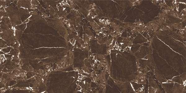 - 600 x 1200 mm(24 x 48インチ) - antolia-brown-1