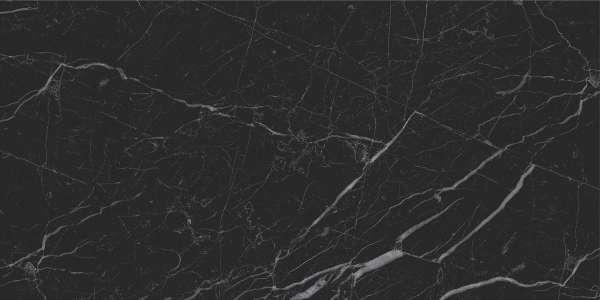 - 600 x 1200 mm(24 x 48インチ) - barcelona-black-1