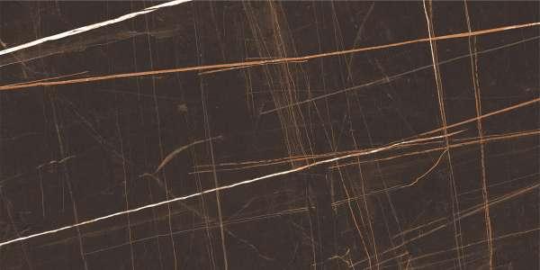 - 600 x 1200 mm(24 x 48インチ) - morako-brown-1