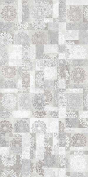 - 600 x 1200 mm(24 x 48インチ) - quina-grey-decor-02