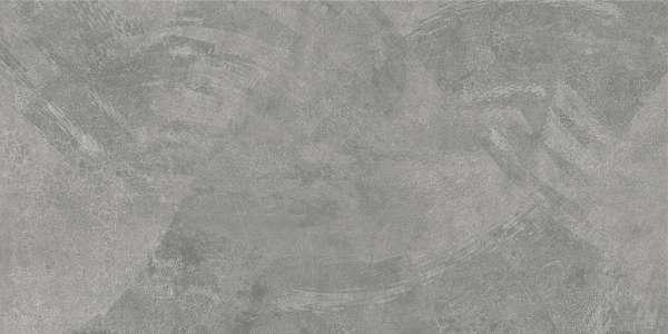 - 600 x 1200 mm(24 x 48インチ) - allure-light-grey-1