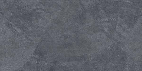 - 600 x 1200 mm(24 x 48インチ) - allure-black-1