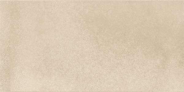 - 600 x 1200 mm(24 x 48インチ) - ceres-tusk-1