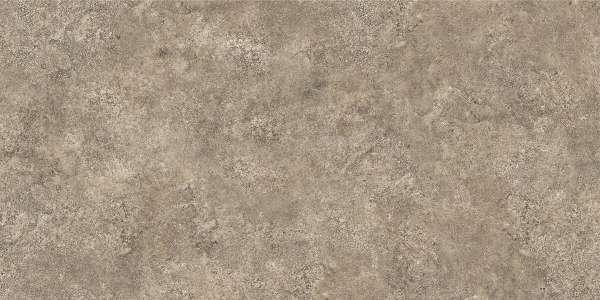 - 600 x 1200 mm(24 x 48インチ) - dorset-brown-1