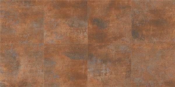 - 600 x 1200 mm(24 x 48インチ) - perth-copper-1