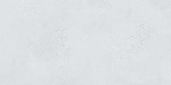 - 600 x 1200 mm(24 x 48インチ) - montana-white-1