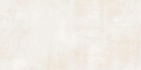 - 600 x 1200 mm(24 x 48インチ) - pozzoland-white-1