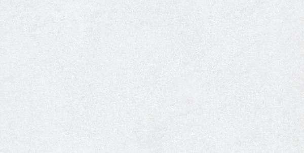 - 300 x 600 mm(12 x 24インチ) - 6029-L