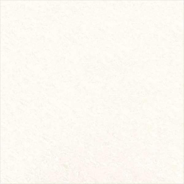 - 600 x 600 mm(24 x 24インチ) - Sunpark White