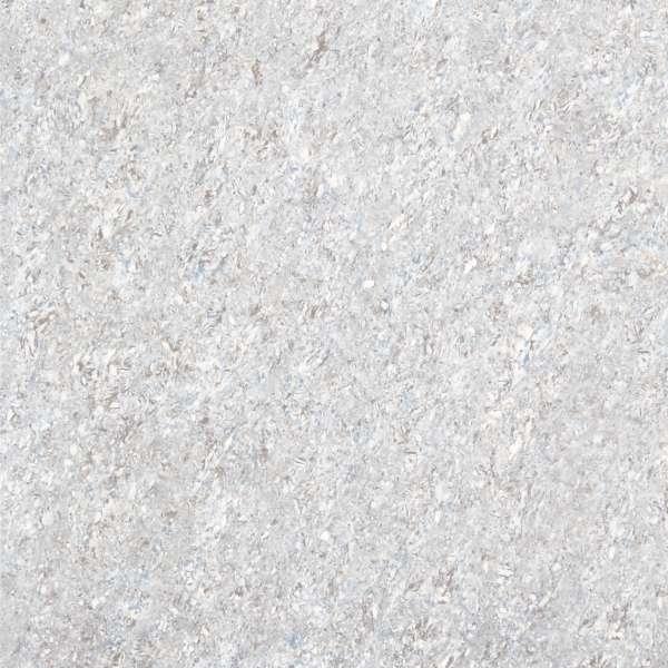 - 600 x 600 mm(24 x 24インチ) - Roca Denim