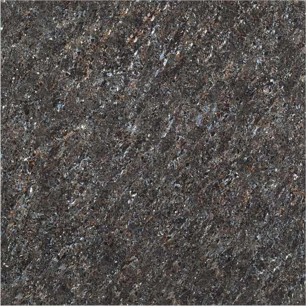 - 600 x 600 mm(24 x 24インチ) - Imperial Black