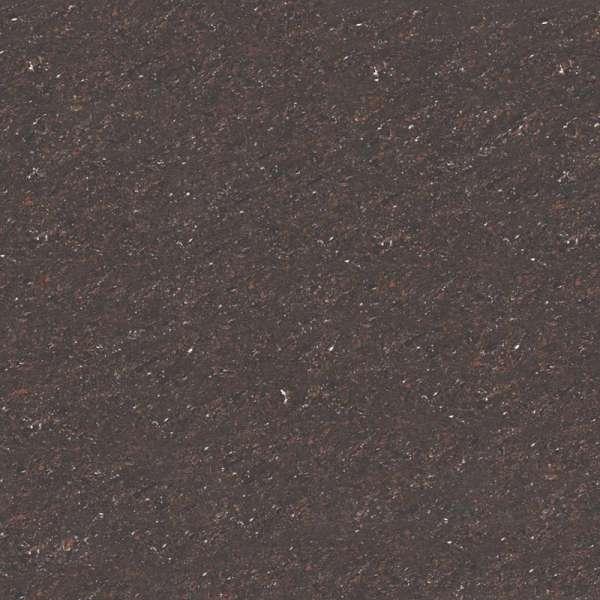 - 600 x 600 mm(24 x 24インチ) - GALA CHOCO