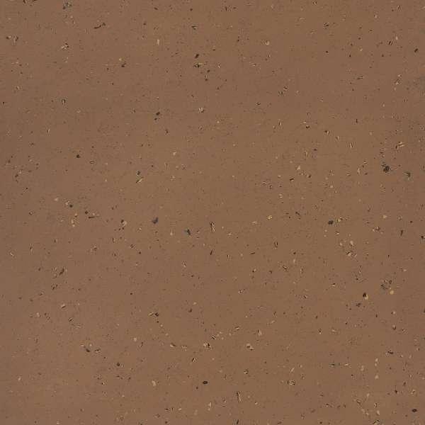 - 600 x 600 mm(24 x 24インチ) - GRANITE BROWN