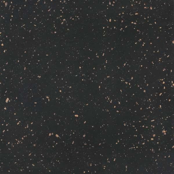 - 600 x 600 mm(24 x 24インチ) - GRANITE BLACK