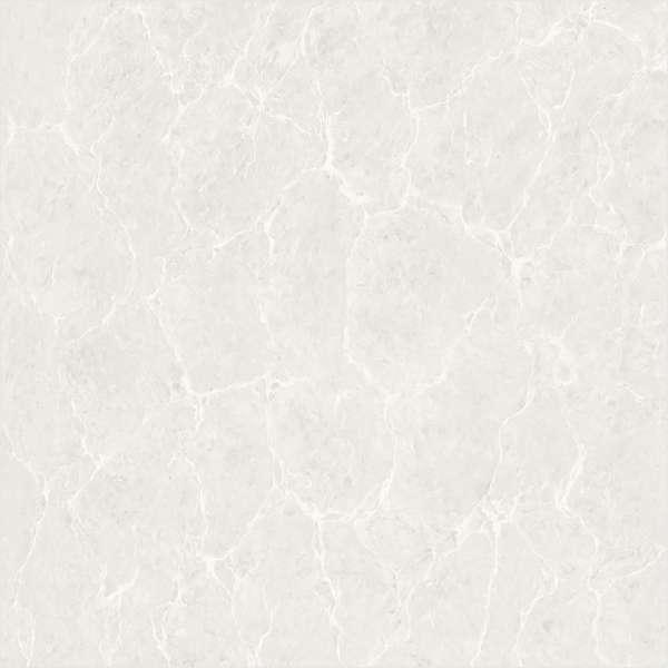 - 600 x 600 mm(24 x 24インチ) - STORMY ICE WHITE ( L )