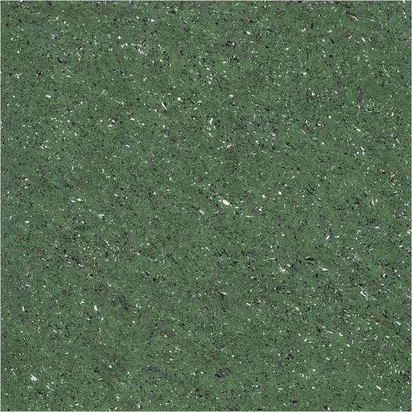 - 600 x 600 mm(24 x 24インチ) - GALAXY GREEN ( D )