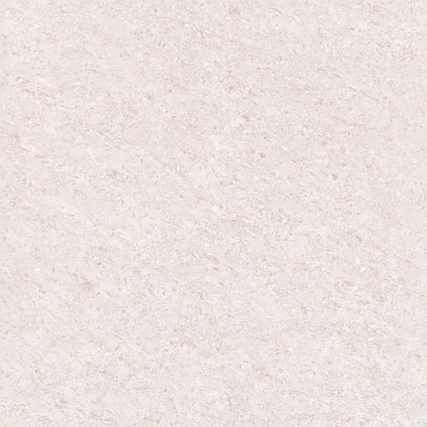 - 600 x 600 mm(24 x 24インチ) - GALAXY PINK ( L )