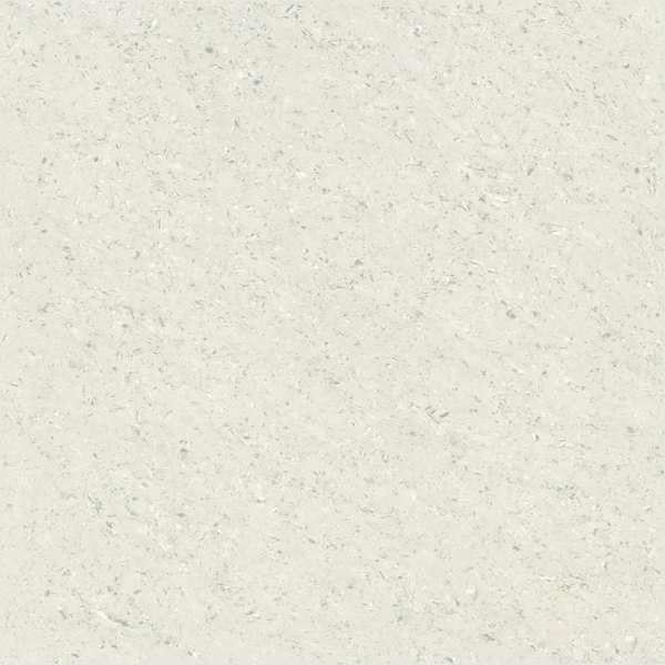 - 600 x 600 mm(24 x 24インチ) - GALAXY PISTA ( L )