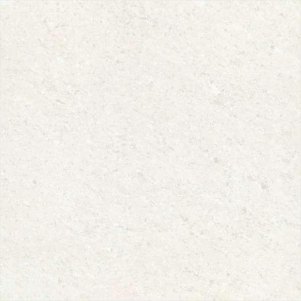 - 600 x 600 mm(24 x 24インチ) - GALAXY WHITE ( L )