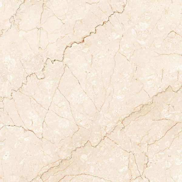 - 600 x 600 mm(24 x 24インチ) - BOTOCHINO BEIGE_1