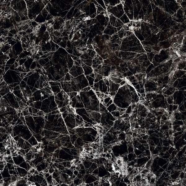 - 600 x 600 mm(24 x 24インチ) - CHARAY BLACK_1