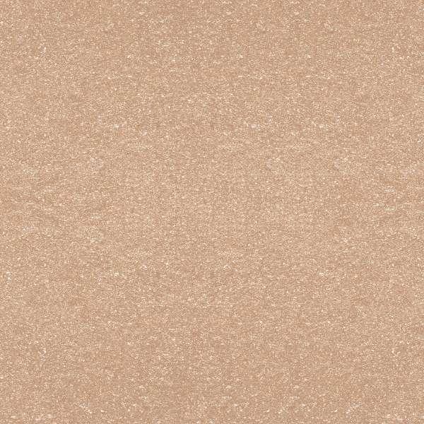 - 600 x 600 mm(24 x 24インチ) - GRESS STONE BROWN_1