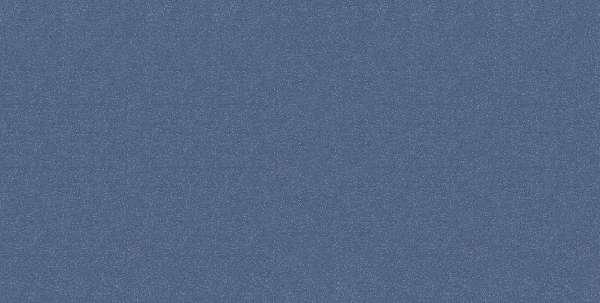 - 300 x 600 mm(12 x 24インチ) - 75221-D